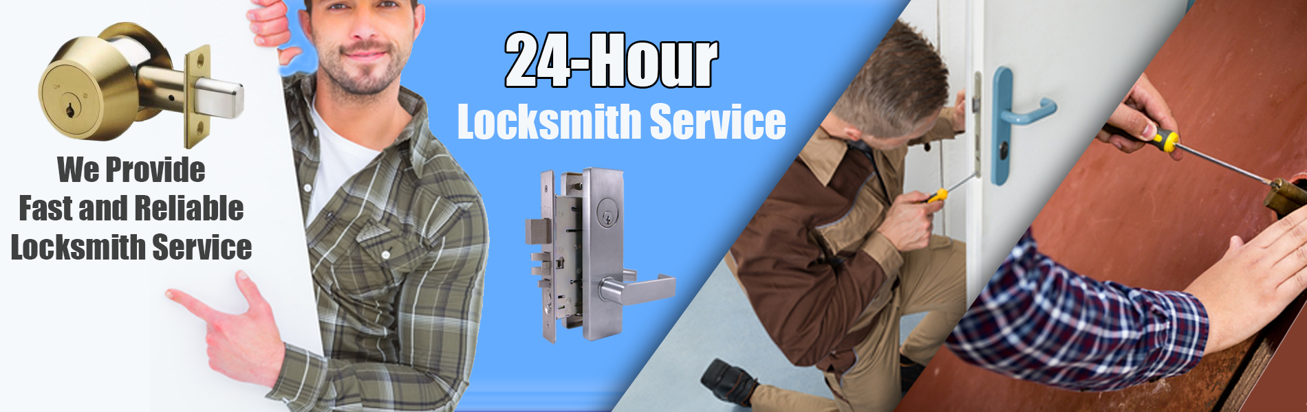 Laurel MD Locksmith Store Laurel, MD 301-494-8016